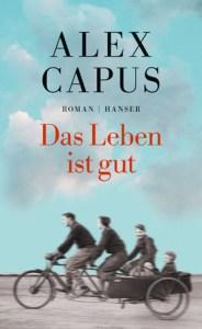 Capus Das Leben ist gut Final_MR3.indd