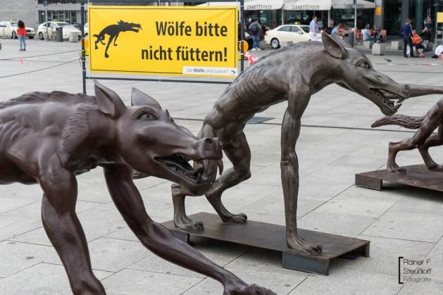 RainerSteussloff-0191