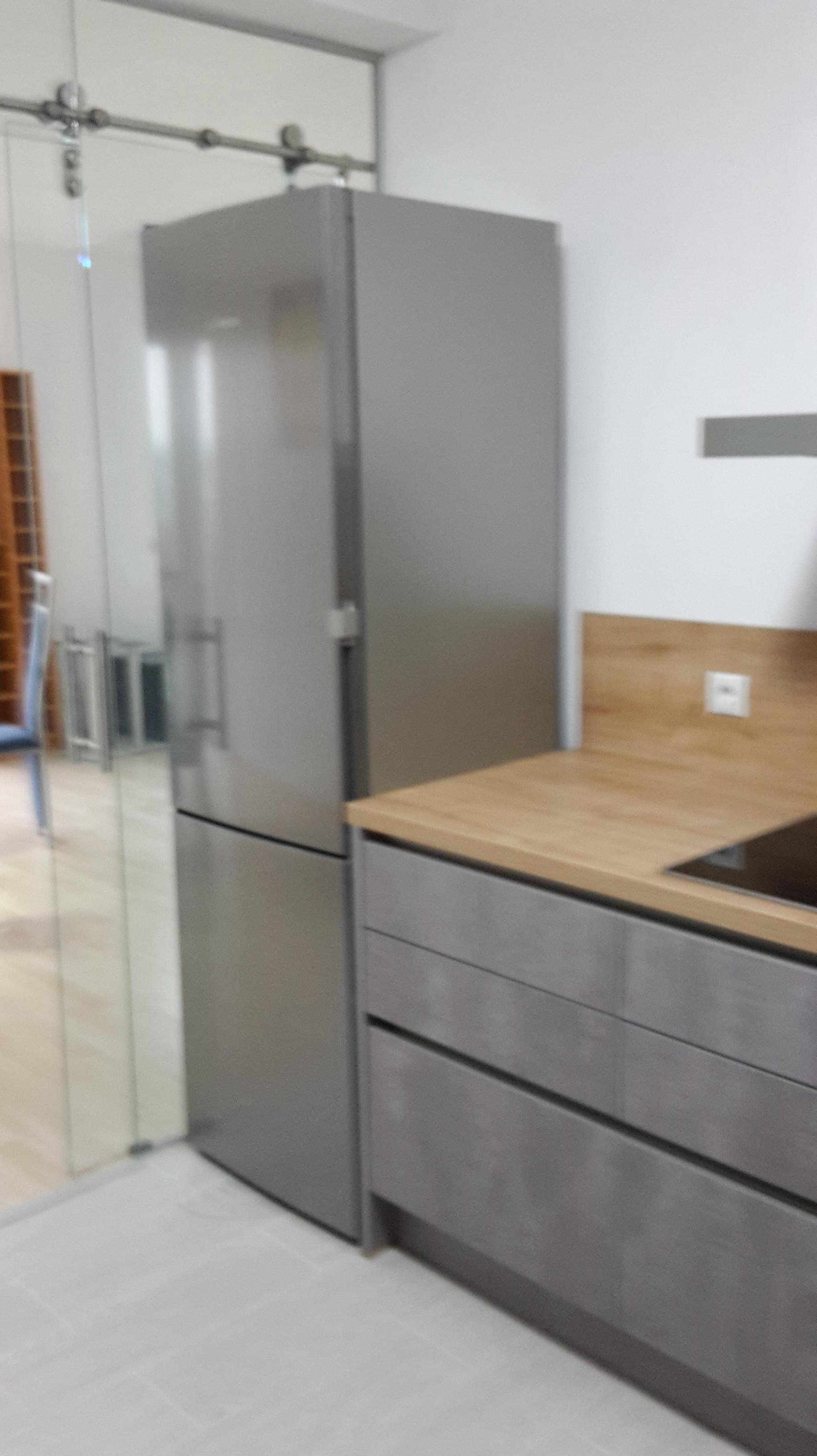 Kühlschrank Zum Einbauen