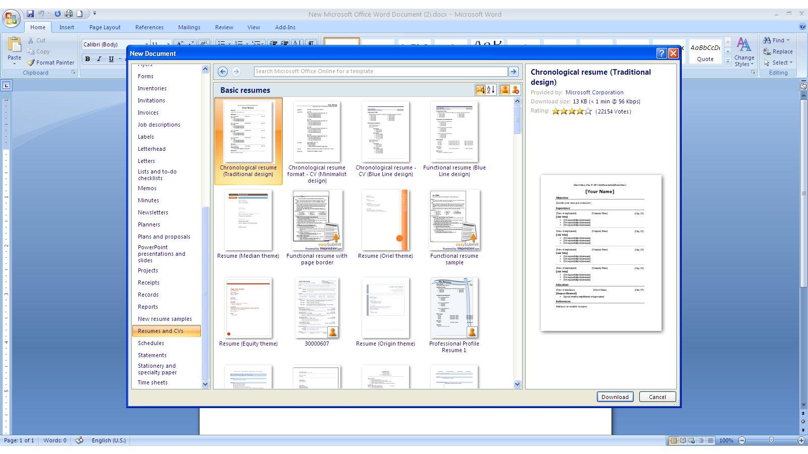 staff ge resume professional resume cover letter sample staff ge resume material handler resume example lancesoft staff ge cv 4312432143204308431043124323431543084321 43244317432043154304 staffge
