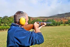 sm-shooting2