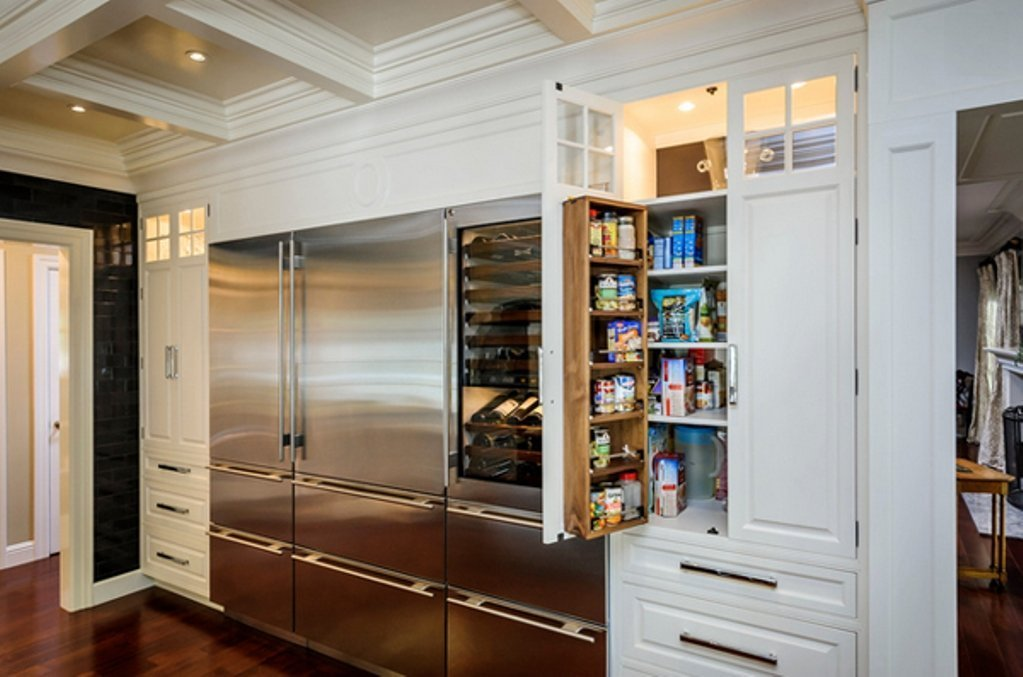 kitchen pantry cabinet ikea home furniture design pantry kitchen furniture storage cabinets pantry kitchen furniture