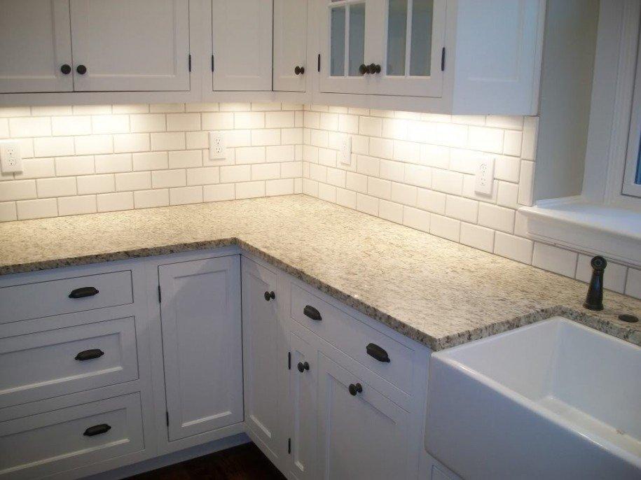 backsplash ideas white kitchen cabinets home furniture design white kitchen cabinet glass metal backsplash tile backsplash