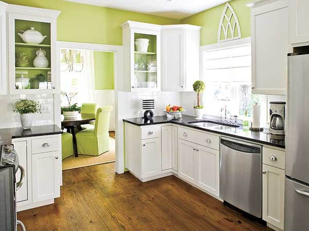 Colors Kitchen Cabinets Diy Painting Kitchen Cabinets White Home Furniture Design