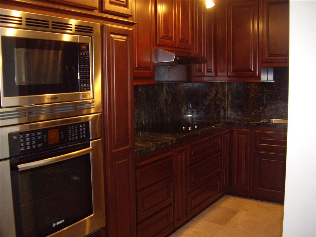Colors Kitchen Cabinets Kitchen Cabinet Stain Colors Home Furniture Design
