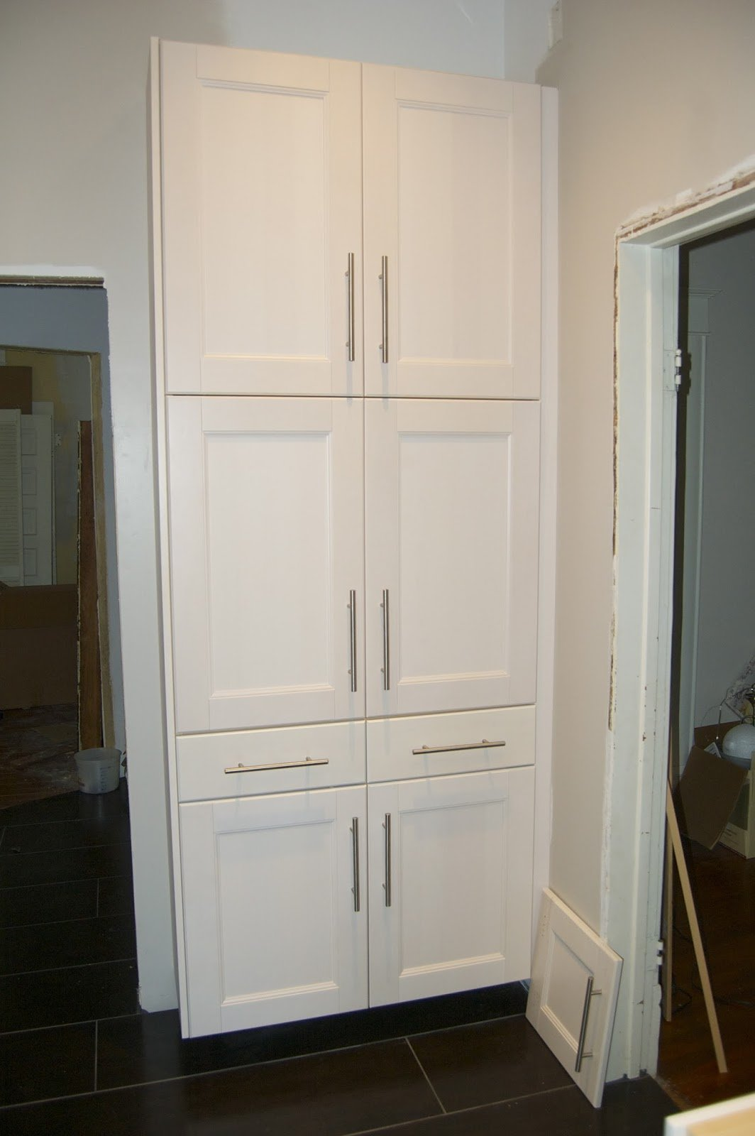 pantry cabinets content grouped kitchen cabinet tall kitchen pantry cabinet kitchen pantry furniture tall kitchen