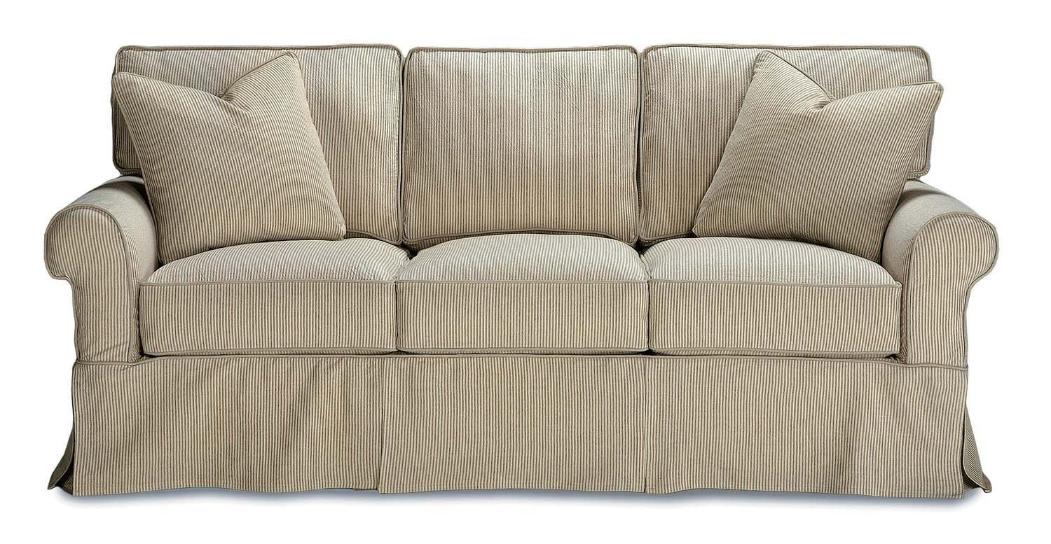 Furniture Covers 3 Piece Sectional Sofa Slipcovers Home Furniture