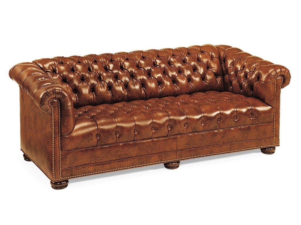 Chesterfield Sofa Texture Chesterfield Sleeper Sofa Home Furniture Design