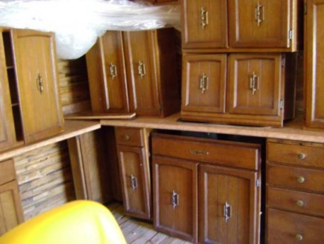Are Sofas And Stuff Any Good Used Metal Kitchen Cabinets For Sale - Home Furniture Design