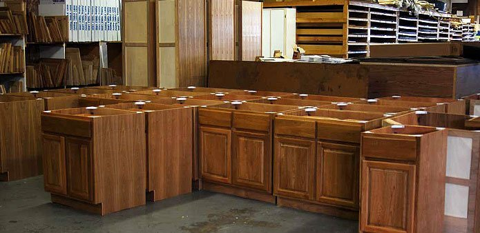 Buying Kitchen Cabinets On A Budget Cheap Used Kitchen Cabinets - Home Furniture Design