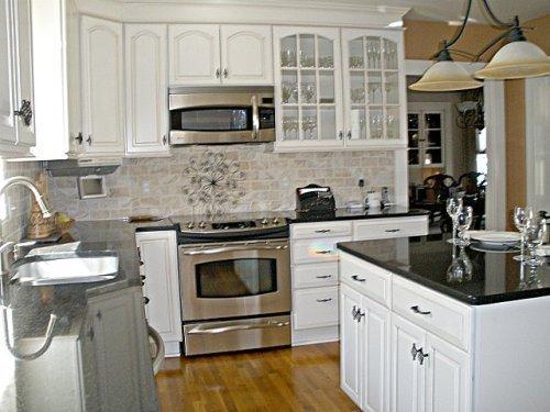 kitchen cabinet ideas defined content listed kitchen white kitchen cabinet glass metal backsplash tile backsplash