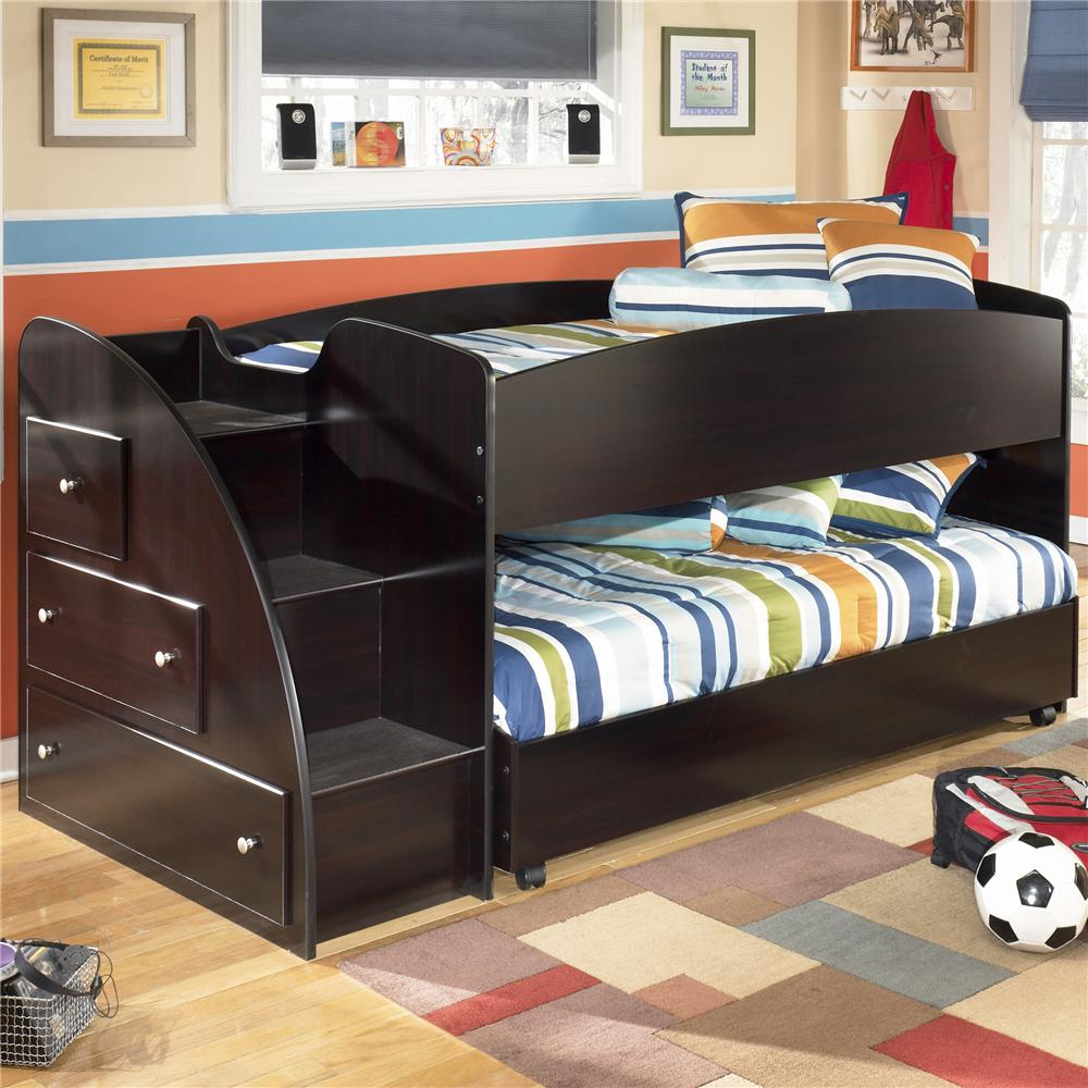 Twin Loft Bed Twin Bed Sets For Adults - Home Furniture Design