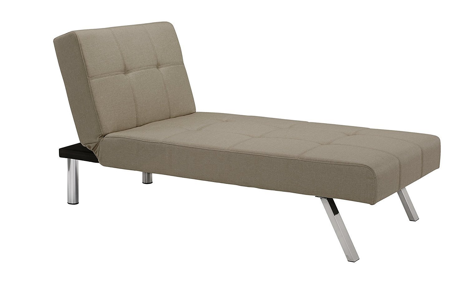 Sofa With Chaise Lounge Sectional Sofa With Chaise Lounge Home Furniture Design
