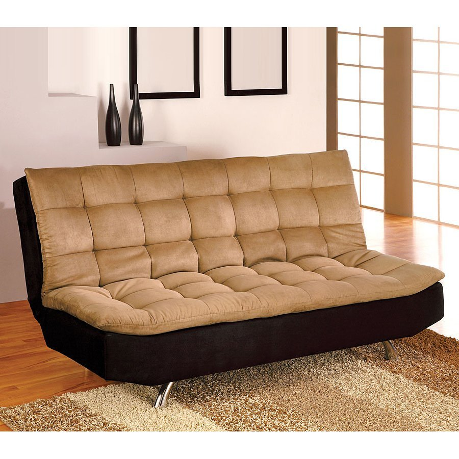 Modern Futon Modern Futon Covers - Home Furniture Design
