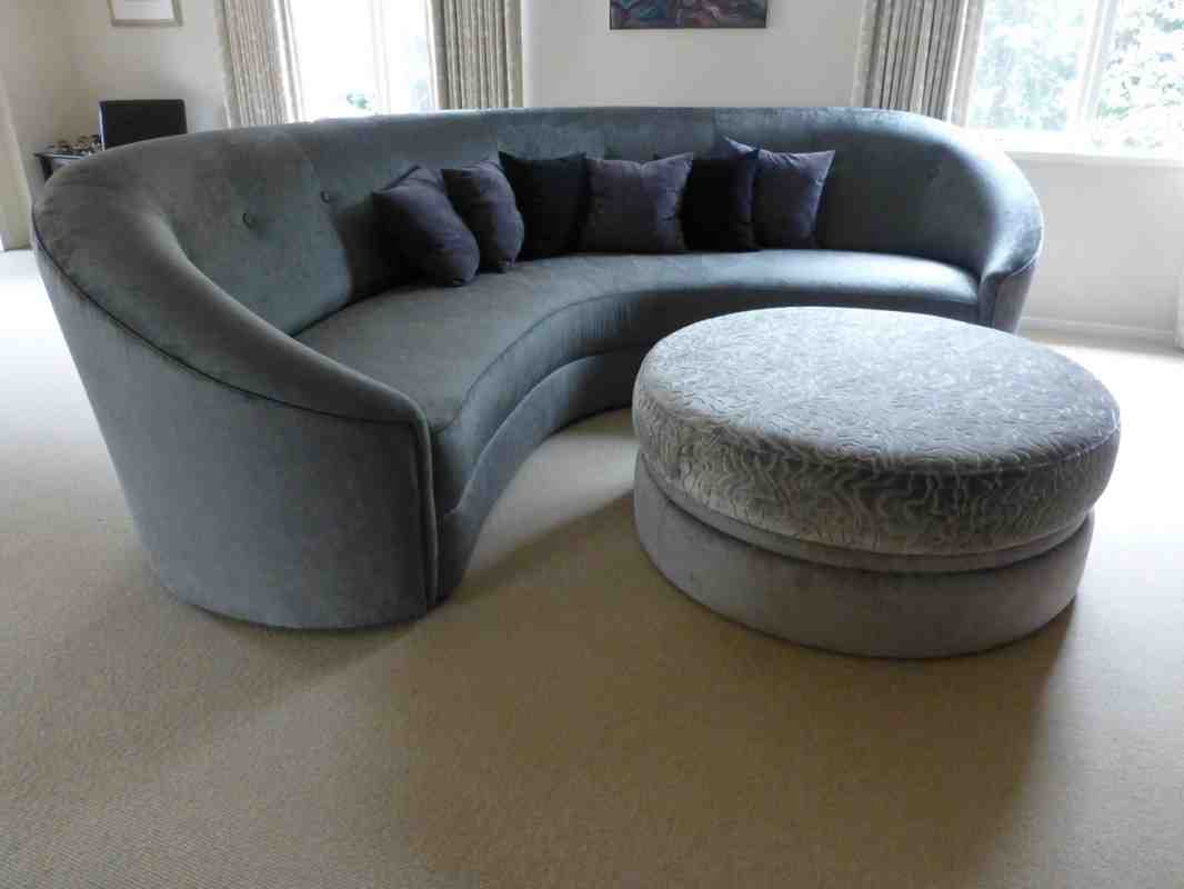 Designer Leather Sofas For Sale Curved Sofas For Sale Home Furniture Design