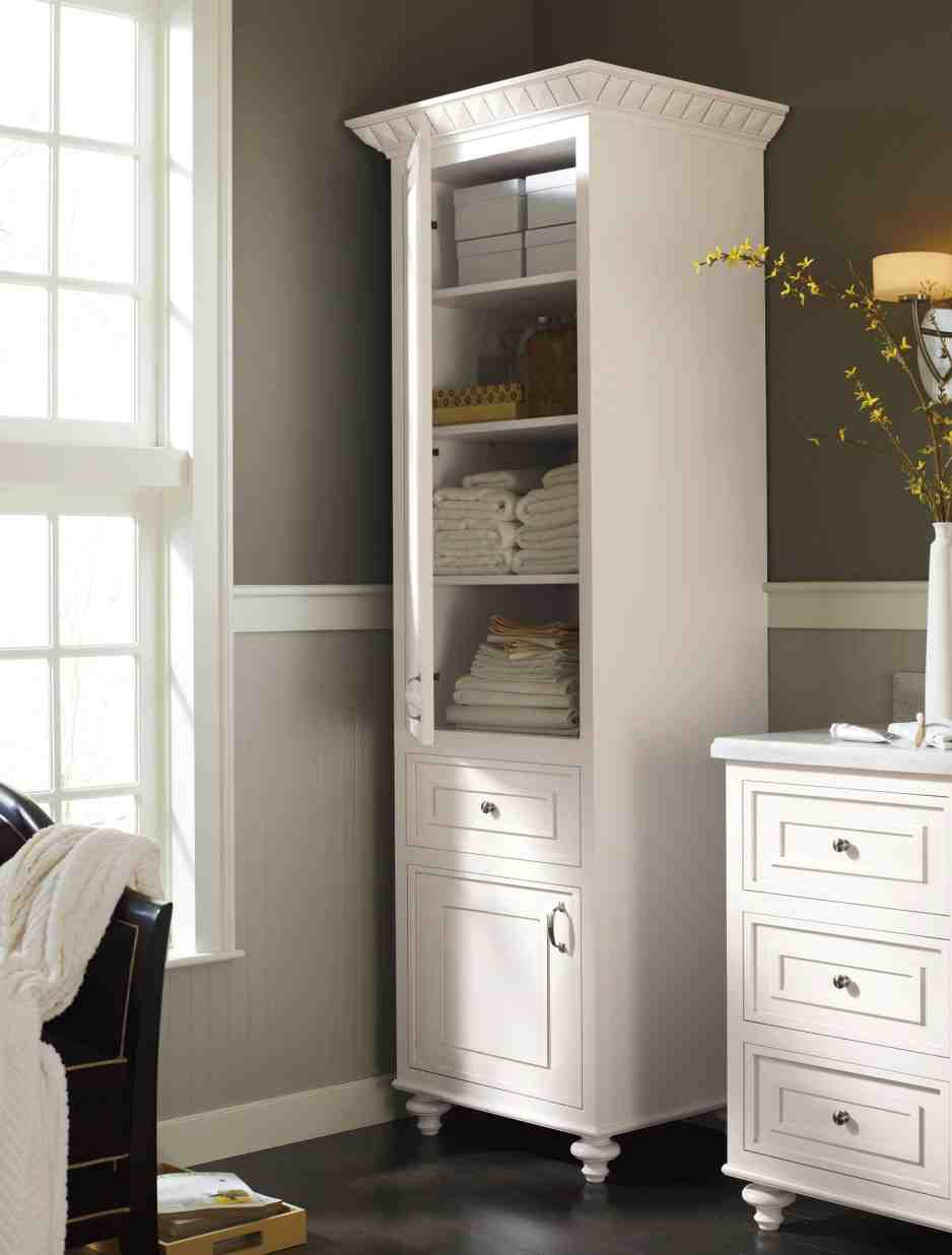 Small Bathroom Closet Ideas Minimalist Home Design Ideas