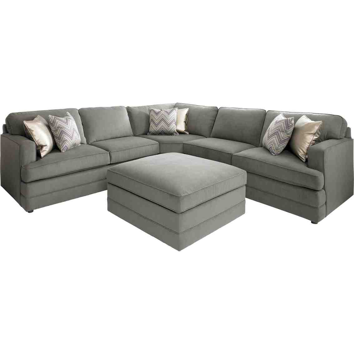 Sofa Set Covers For L Shape L Shaped Sectional Sofa Home Furniture Design