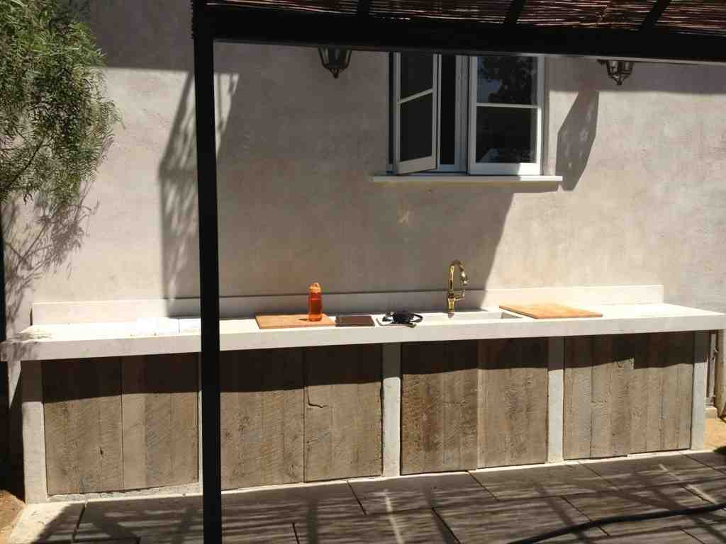 Outdoor Kitchen Cabinet Ideas Outdoor Kitchen Cabinet Doors Home Furniture Design