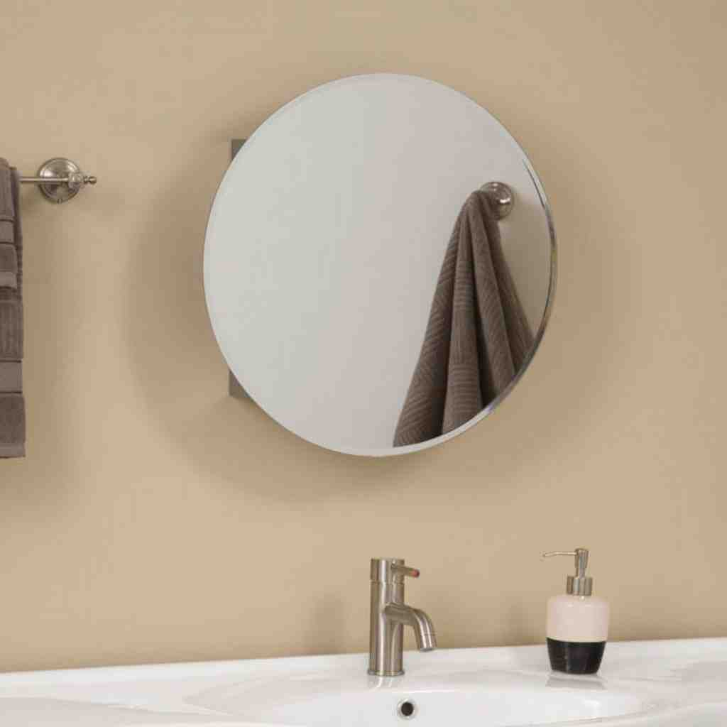 Bathroom Mirror Replacement Bathroom Cabinet Mirror Replacement Home Furniture Design