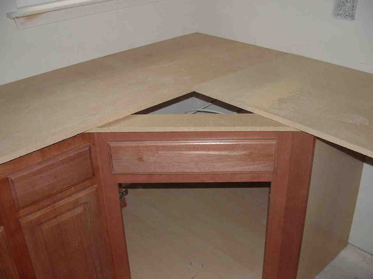 Kitchen Base Cabinets Corner Kitchen Sink Base Cabinet Home Furniture Design