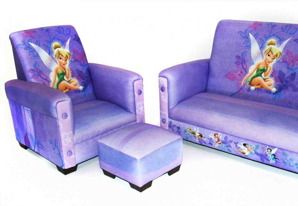 Toddler Couch Kids Sofa Chair Home Furniture Design