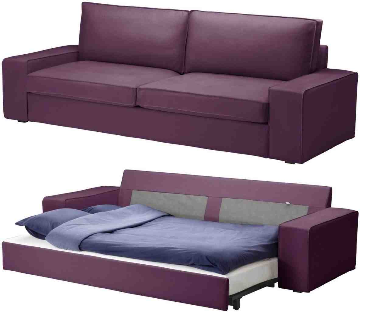 Modern Futon Modern Futon Sofa Bed - Home Furniture Design