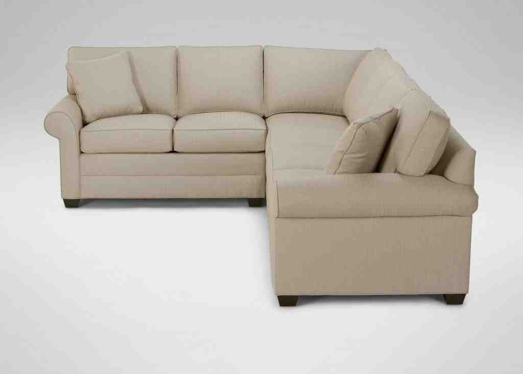 Sofas By Ethan Allen Ethan Allen Sectional Sofas - Home Furniture Design