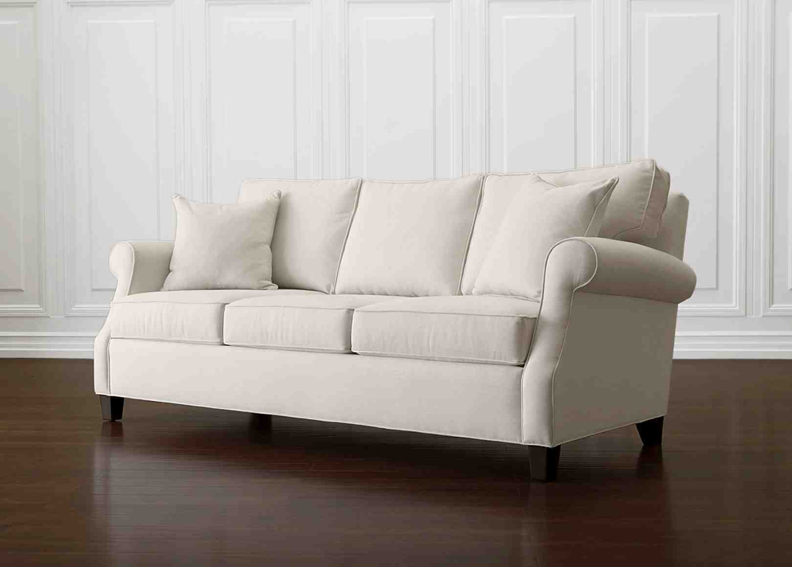 Sofas By Ethan Allen Ethan Allen Sofas On Sale - Home Furniture Design