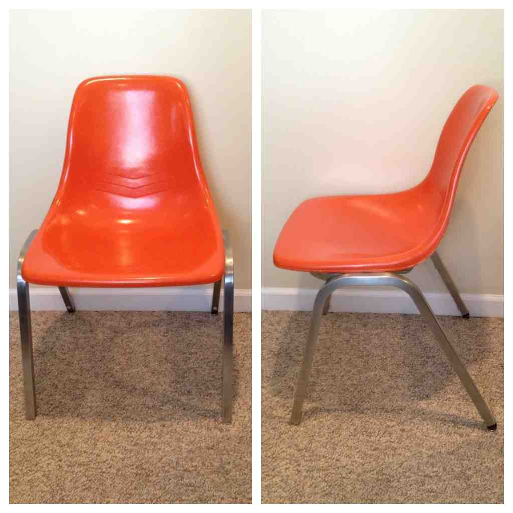 Designer Chairs Used Used Eames Chair Home Furniture Design