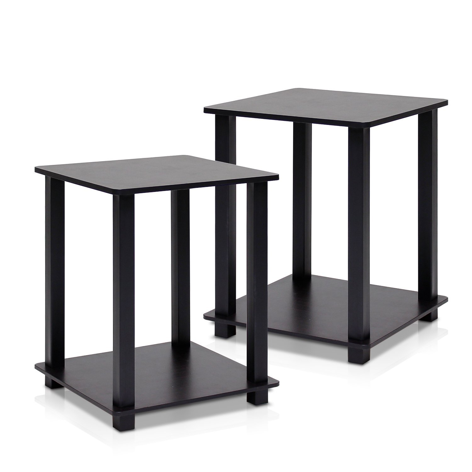 Small Black End Table Small Black End Table Home Furniture Design