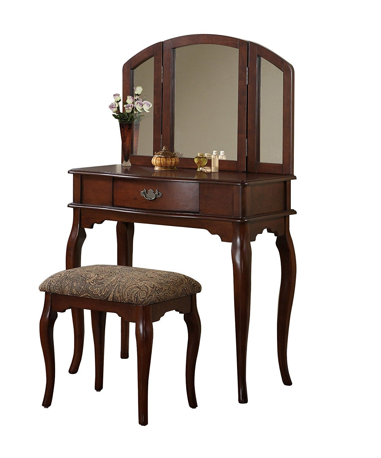 Cheap Makeup Chairs Makeup Table Cheap Home Furniture Design
