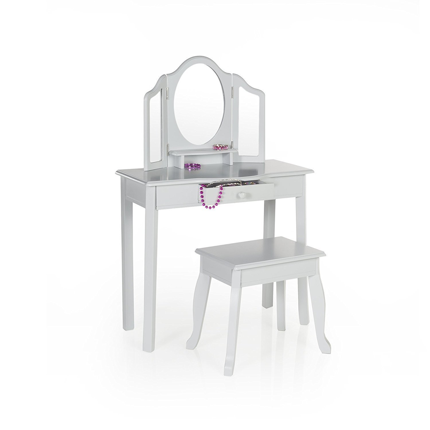 Makeup Tables And Chairs Makeup Tables For Sale Home Furniture Design