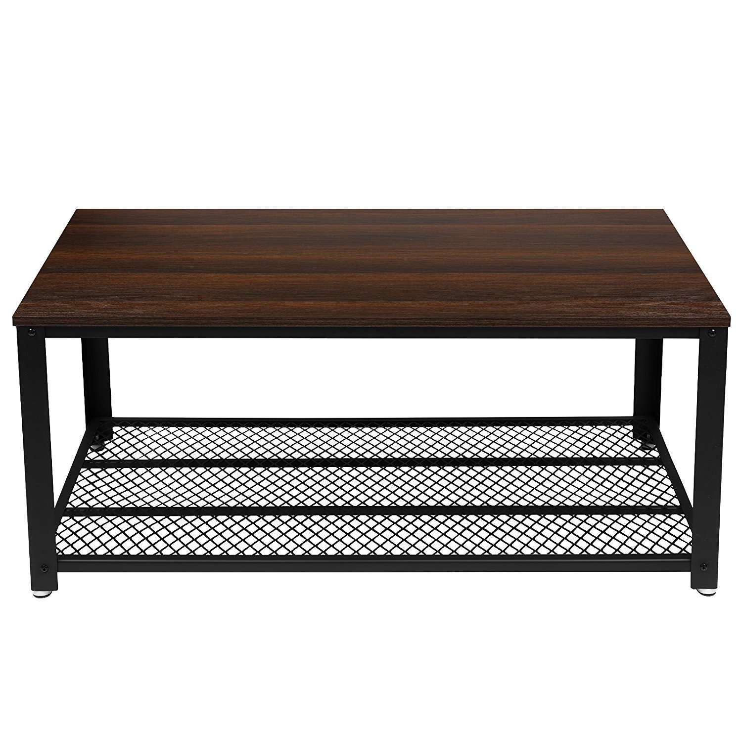 Low Coffee Table With Storage Small Coffee Tables With Storage Home Furniture Design