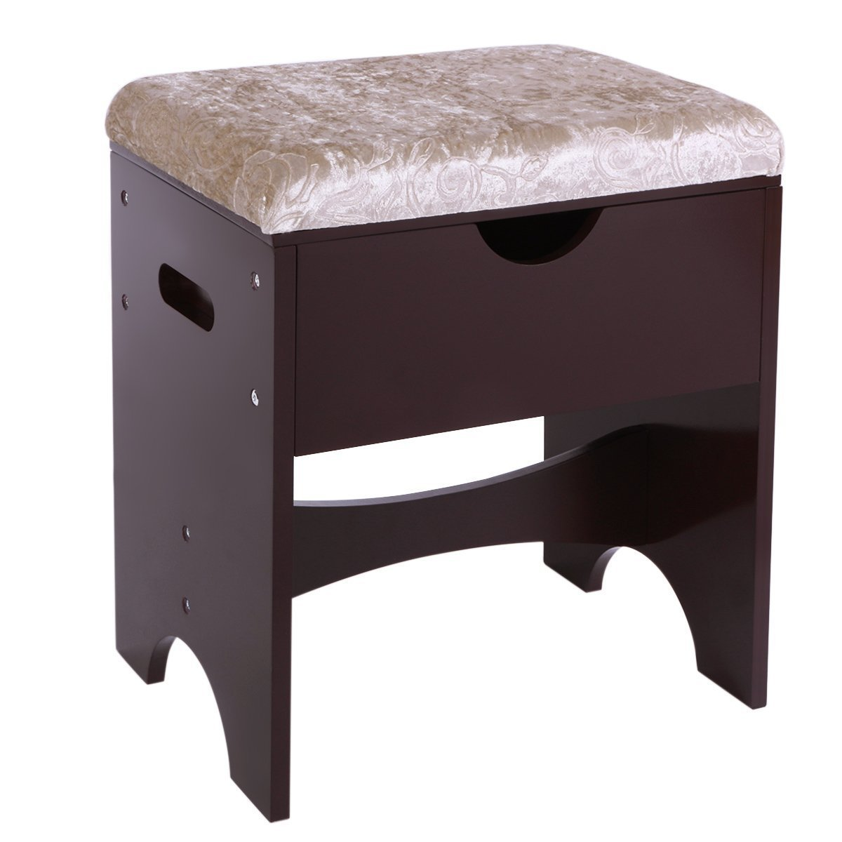 Vanity Desk Chair Chair For Vanity Table Home Furniture Design