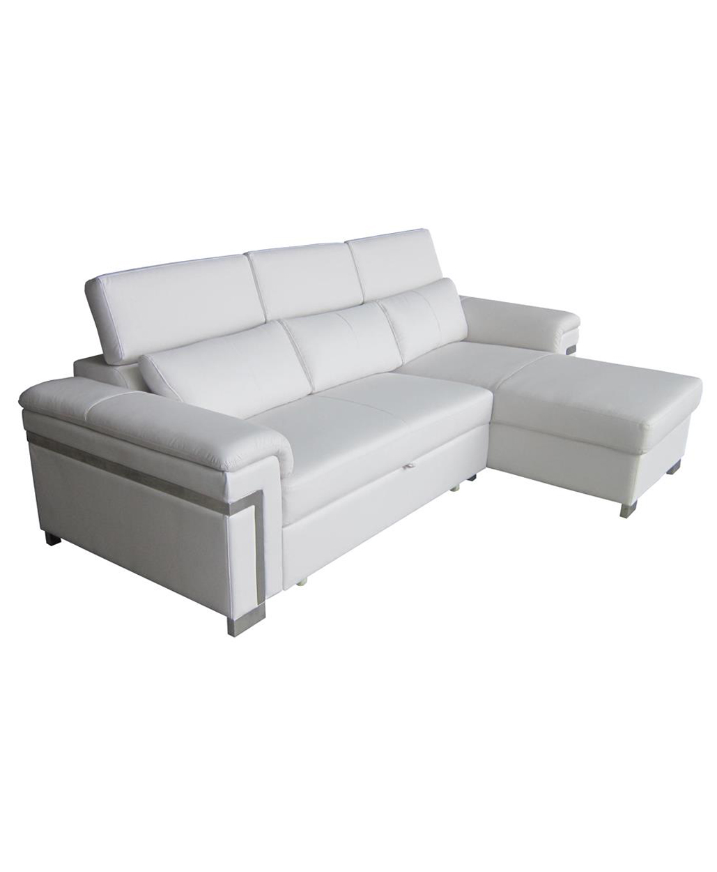 Futons Berlin Berlin Sectional Bed