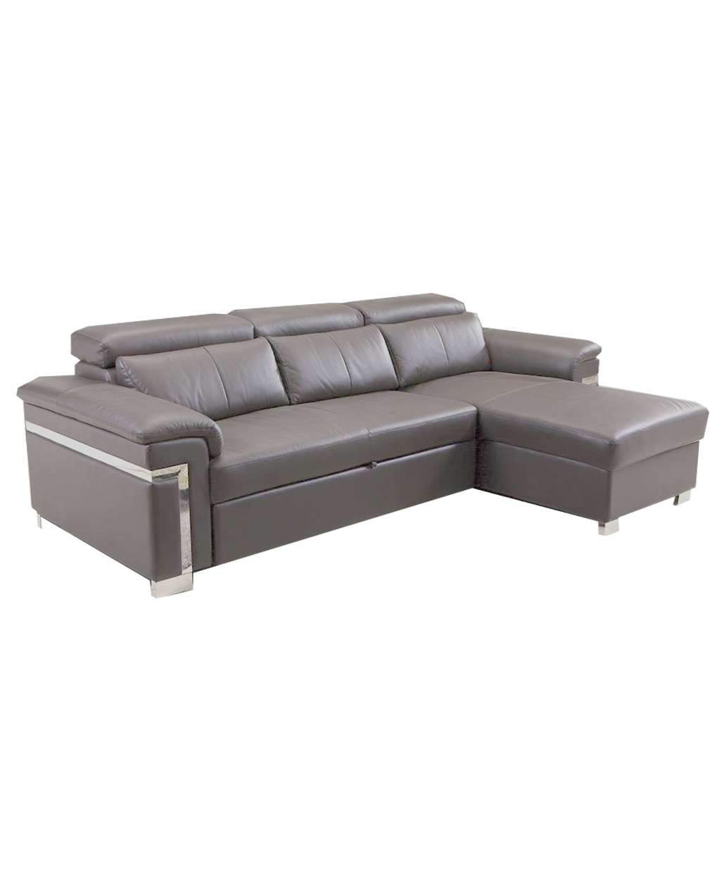 Sofa Berlin Berlin Sectional Bed