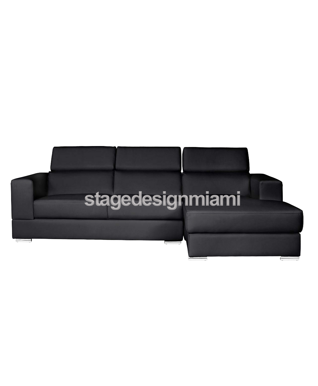 Sofa Sectionals With Bed Bucca Sectional Bed