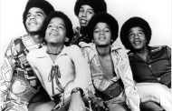 Stream long-lost Jackson 5 demo recording of 'Big Boy'