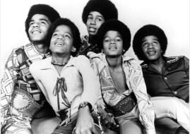 Jackson 5 1971 image