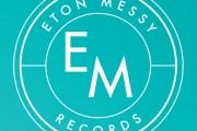 Eton Messy announce headline 2016 Tour Dates