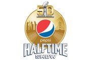 Video: Coldplay, Beyonce, Bruno Mars - Super Bowl 2016 Halftime Show