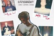 Video: SBTV present 'The Tom Misch Experiment'