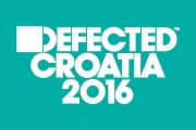 Defected Croatia announce full lineup