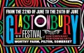 Glastonbury 2017: Ticket release date confirmed