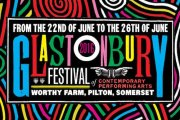 Glastonbury Festival's next fallow year could move to 2019