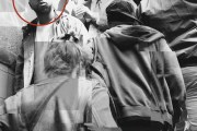Audio: Knox Brown - 'No Slaves' (ft Anderson .Paak)