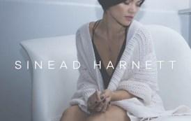 Video: Sinead Harnett - 'If You Let Me' (ft GRADES)