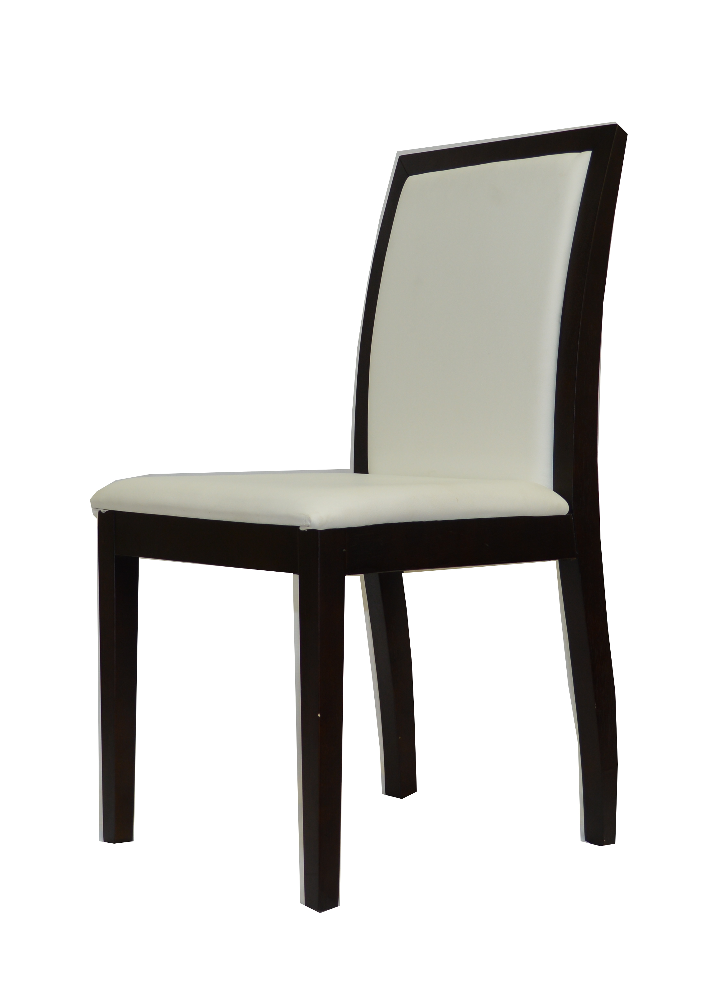 Source Furniture Brampton Chairs Stool Rental For Home Staging By Stagers Source In Toronto