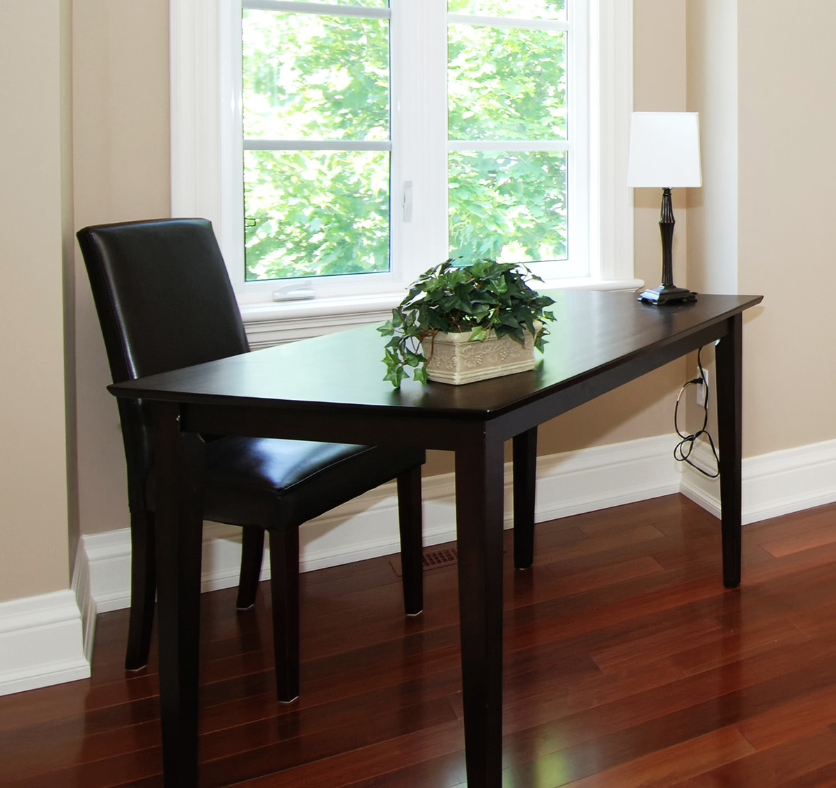 Source Furniture Brampton Office Furniture Rental For Home Staging By Stagers Source In Toronto