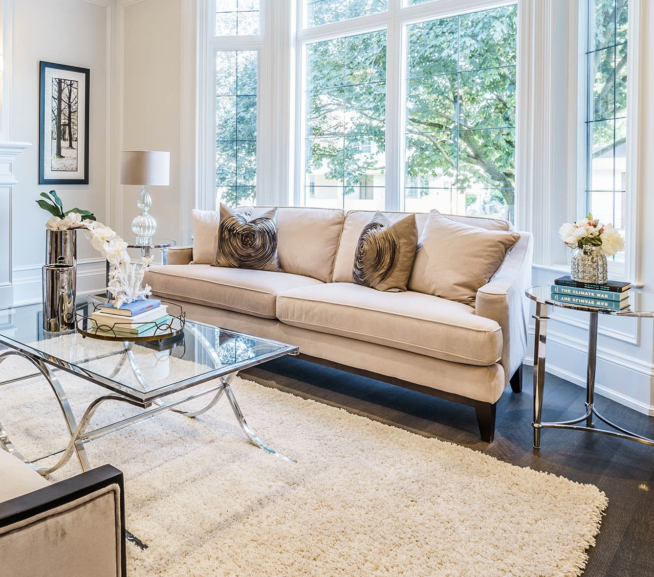 Luxury Sofas Toronto Sofa Set Rental For Home Staging By Luxury Furniture In